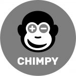 chimpy-logo-on-non-green-background-rgb-1000px